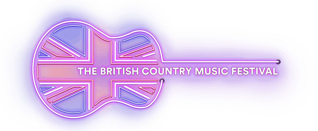 British Country Logo