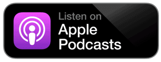 LIsten to No Chords But The Truth Podcast On Apple Podcasts