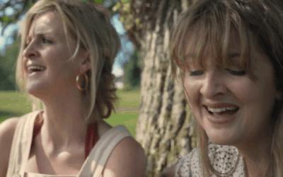 Country Music September 2020:  This Year Sucks