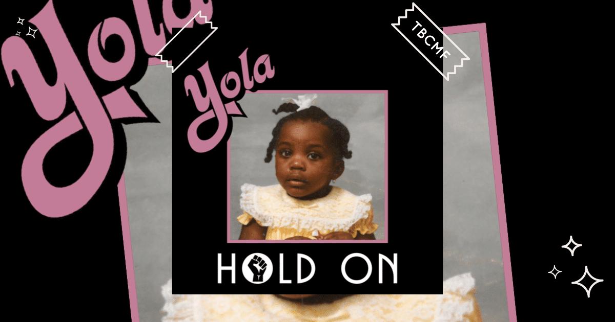 Yola & The Highwaywomen release Hold On