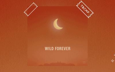 Sean C Kennedy | Wild Forever